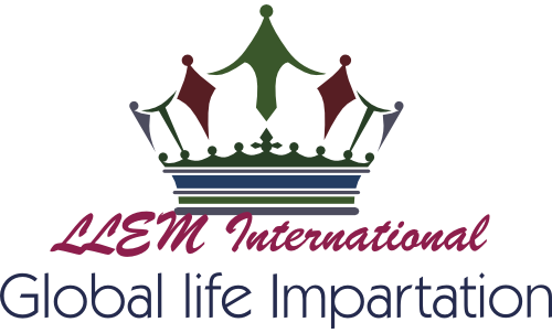 LLEM International | Global Life Impactation
